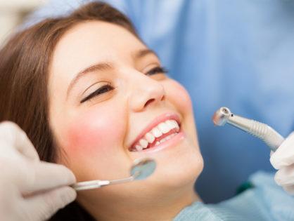 Лікування Зубів