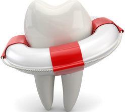 лікування карієсу зубів львів стоматолог стоматологія