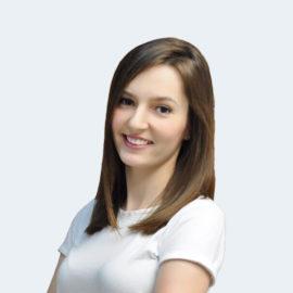 Іленьків Катерина