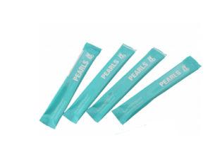 професійна гігієна чистка зубів за допомогою KAVO PROPHYpearls